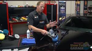 best car polisher for beginners. part 1 - how to pick the right car polisher for your detail project youtube best beginners o
