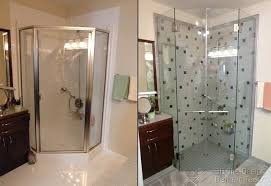 handicap shower design barrier free wheelchair accessible diity shower maple ridge modern bathroom handicap accessible bathrooms designs