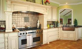 French Country Kitchen Design 2018 Inspirational Cabinets For Together With  Decorate Your