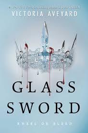 gl sword red queen 2