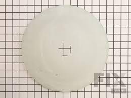 hunter ceiling fan parts repair help com k061101142 glass bulb