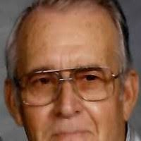 "Obituary | Carl Melvin ""Mel"" Caldwell | Cozart Funeral Home"