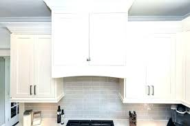 cabinet crown molding shaker cabinet moulding photo of creative cabinets and faux finishes united states new