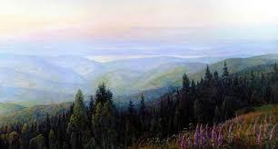 Ильменский государственный заповедник С запада заповедник ограничен широкой поймой р Миасс с юга и востока цепью крупных озер тектонического происхождения