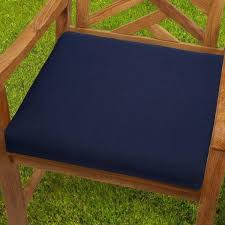 outdoor vinyl mesh for patio sling chair fabrics by the yard inch indoor navy blue outdoor sling chair fabric