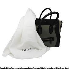 Fake Designer Diaper Bags Cheap Replica Designer Diaper Bag