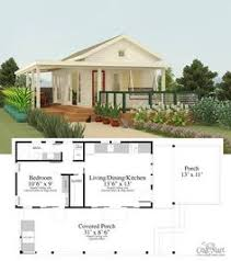 2038 best homes with floor plans and interior photos images on ...