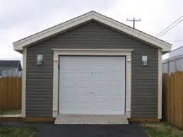 garage door stop moldingGarage Door Stop Molding Weather Seal  House Plans