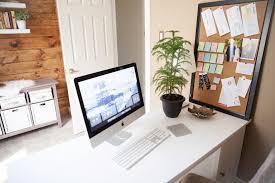home office renovation.  Renovation HomeOfficeRenovation13 With Home Office Renovation