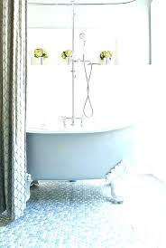 enamel touch up paint for bathtub country