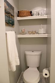 Wall Storage Bathroom Bathroom Organizers For Small Bathrooms Images About Bathroom