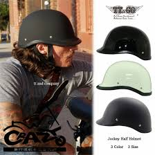 themes graphic motorcycle helmets as well as joker motorcycle