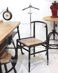 cheap loft furniture. american retro industrial loft font b style french country to furniture cheap with i