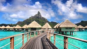most beautiful places in the world for holiday. Interesting For 10 Most Beautiful Places In The World To Visit Throughout In For Holiday
