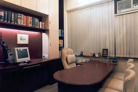 Law office interior Lawyer Office Furniture Law Firm Office By Bindu Narayan Architect In Bangalore Amazing Design Irfanviewus Law Firm Office By Bindu Narayan Architect In Bangalore Amazing