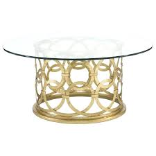 round gold coffee table unique metal round gold coffee table with round gold coffee table australia