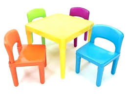 medium size of bebe style childrens wooden table and chair set ikea blue chairs furniture marvellous