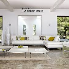 contemporary white living room furniture. White Living Room Sofas And Coffee Table Contemporary Furniture 0
