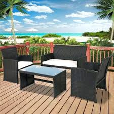 best outdoor rug for deck area rugs lovely patio mat beautiful of on trex best outdoor rug for deck