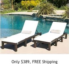 outdoor furniture nashville pjservices info patio furniture nashville tennessee