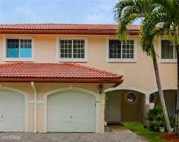 2801 Coral Springs Dr · Apartment For Rent