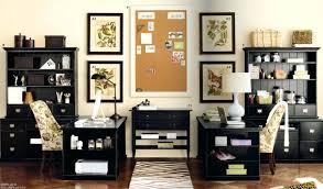 amazing office desk setup ideas 5. office home desk layout ideas setup elegant amazing 5 u
