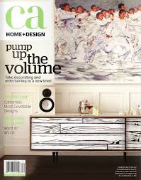 Small Picture 55 best Home Decor Magazines images on Pinterest Magazine covers