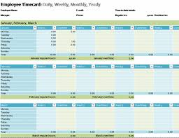 employee availability template excel schedules office com