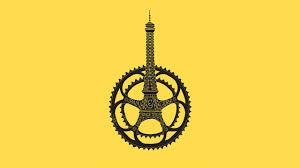 Mood Board: Yellow Inspiration