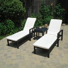 wood chaise lounge chairs. Eye Outdoor Lounge Chairs Clearance Bjqbw Brown Wood In Patio Chaise O