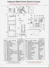 tempstar heat pump wiring diagram wire center \u2022 heil heat pump wiring diagram heil heat pump schematic wire center u2022 rh moveleiros co ducane heat pump wiring diagram electric heat pump wiring diagram