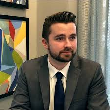 Casey Harper, Author at The Federalist