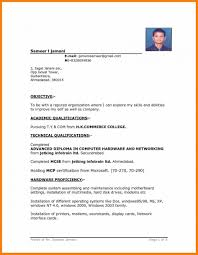 teacher resume format in word free download template professional cv template free download word format