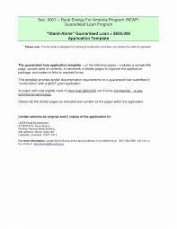 Guarantee Letter Samples Yupar Magdalene Project Org