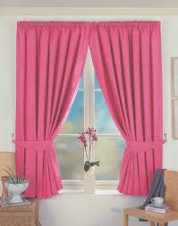 Pink Bedroom Chair Sweet Pink Bedroom Curtains For Girls Bedroom Accessories
