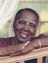 Beatrice Johnson Baker Obituary - Visitation & Funeral Information