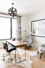 modern home office design. Creative Modern Home Office Design Artistic Color Decor Best In Improvement