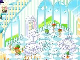 room decor games free games at soogames net