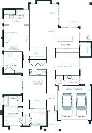 bathroom floor plans 10x10 master bathroom design layout master bath plans bathroom design plans bathroom floor
