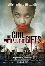 extra large poster image for the with all the gifts 2 of