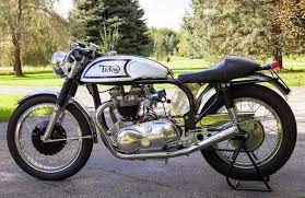 triton motorcycles home facebook