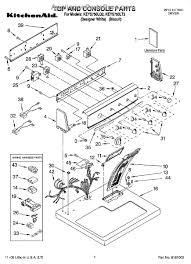 wiring diagram for kenmore series dryer wiring kenmore 70 series dryer wiring diagram images on kenmore 70 on wiring diagram for kenmore 600