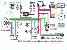 harley davidson ignition switch wiring diagram lovely fresh harley davidson ignition switch wiring diagram lovely dorable 98 harley softail ignition switch diagram 4 post