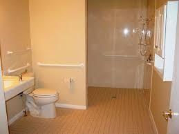 Disability Bathroom Design Designer Disabled Bathrooms The - Disability bathrooms