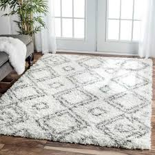soft area rugs target with soft area rug material plus super fluffy area rugs together with soft area rugs for babies as well as soft area rugs and soft