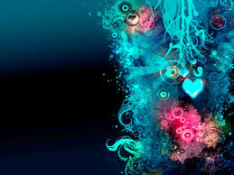 Cute Wallpapers For Laptop 57 Image Collections Of