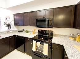 1 bedroom apartments naples fl. sierra grande 1 bedroom apartments naples fl