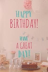 Custom Birthday Cards Uk Trend Of Print Greeting Cards Birthday Card