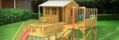 cubby house furniture. Cubby House | Houses| Playhouse Cubbyhouse |playgrounds Cubbyhouses |kids Toys Commercial Playground Equipment |Cubbykraft Australia Furniture