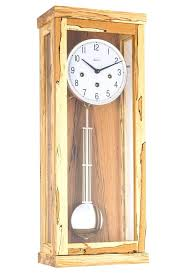 hermle wall clocks chiming wall clock franz hermle westminster chime wall clock